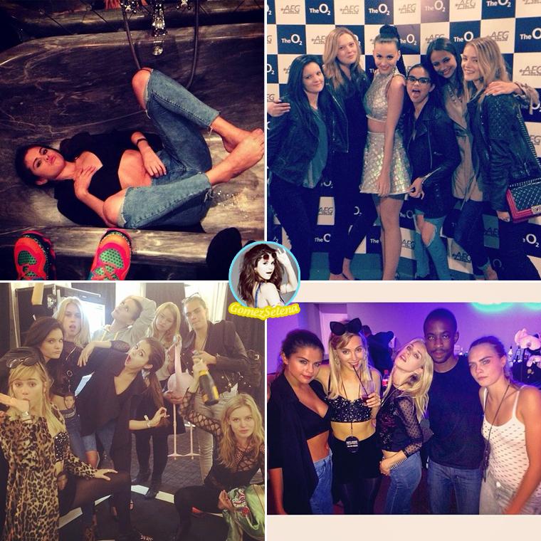 sont Justin et Selena toujours datant décembre 2013 sites de rencontres gratuits avec le plus de membres