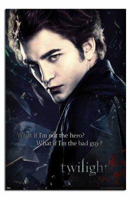 Robert = Edward !!