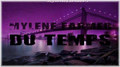 Mylenefarmer3