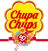 ChupachupS82