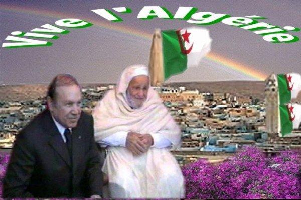 Grande figure religieuse de Ghardaïa : Festival à Guerrara en hommage à Cheikh Adoune