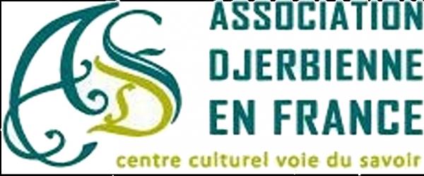 L'Association Djerbienne en France