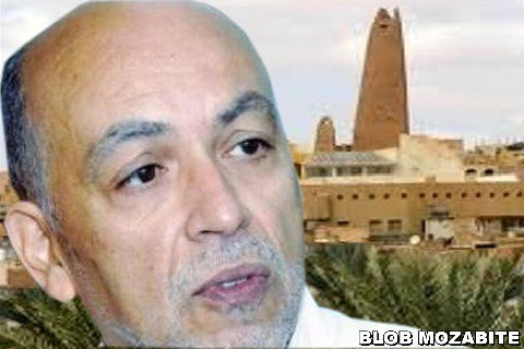 Abderrahmane Hadj-Nacer : «Nous reproduisons l'échec en permanence»