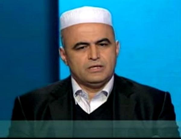 Kamel Eddine Fekhar est mort, son avocat accuse les autorités de Ghardaia