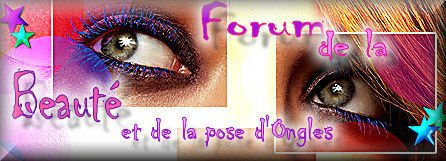 Forum génial!!! + pose anthracite