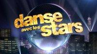 """Page aceuille du jeu """"danse avec les stars"""""""