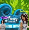 Selena et anais show