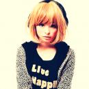 Photo de HinataSD