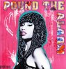 POUND THE ALARM (UK Radio Edit) [ Prod By RedOne ]