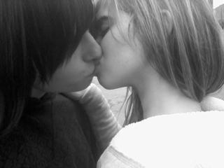 Toi & moi , une histoire tellement belle ♥