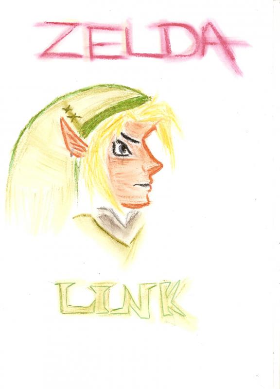 Link and C. Maé