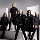 Photo de bizarre-style-rock