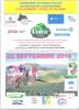 SAMEDI 22 SEPTEMBRE : CHAMPIONNAT DE FRANCE A PULVERIERES 63