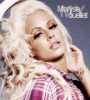 my-maryse-ouellet