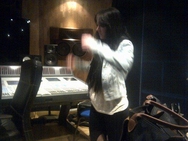 La musique <3
