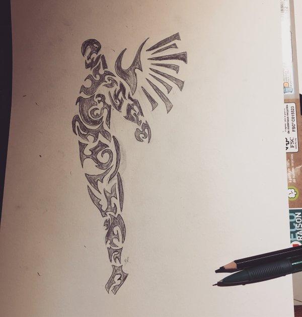 Artiste du dimanche
