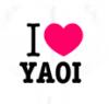 Oo-Yaoi-Yume-oO