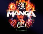 Blog de le-manga-team