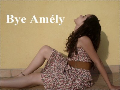 articlee 2           <<amely<<