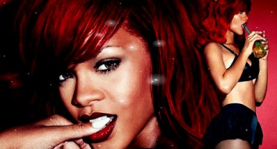 """▍█ ▋ ▍▇ ▄ ▅ ▆ ▂ _.  Rihanna pour GQ magasine , """" un bébé et des projets en vus """". ▁ ▂ ▃ ▄ ▅ ▆ ▇ █ ▋▌▍"""