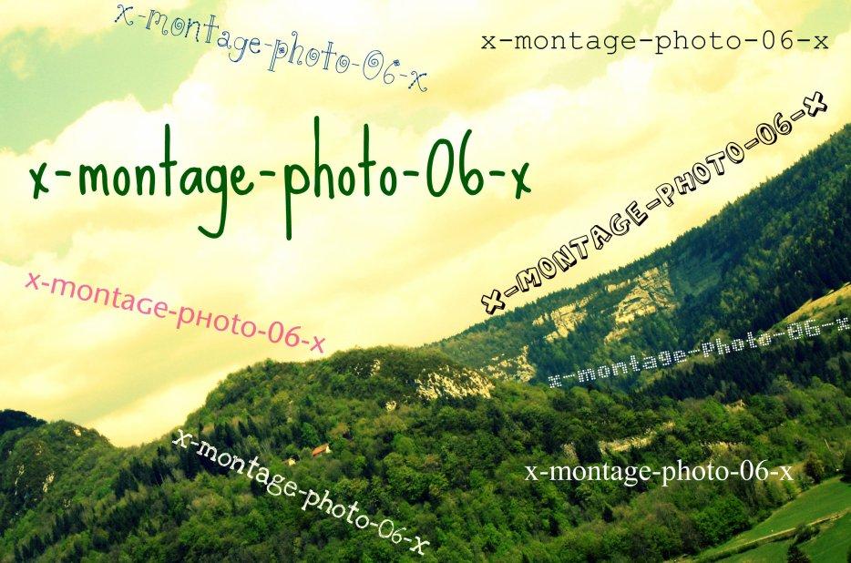 Blog de x-montage-photo-06-x