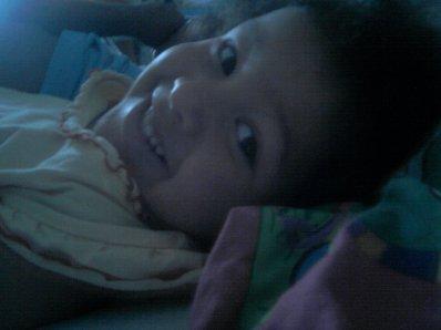 Ma Princesse ;-)