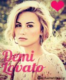 Photo de DemiLovatDaily