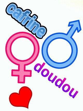 kafrine_DouDou_mi_aime_A_ou_st valentin_DjDrez-974 (2013)
