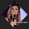 Caroline-Costa