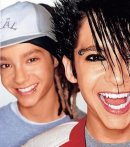 Photo de FictionTokioHotel