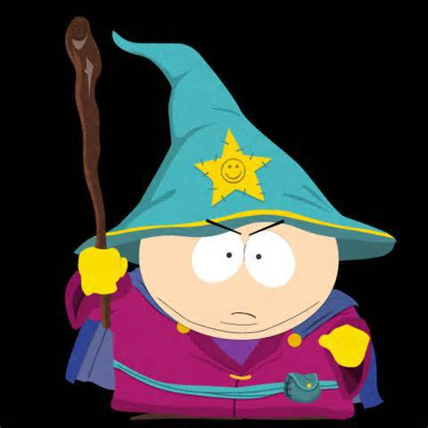 Honest Review for South Park