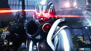 KILLZONE FOR PS4 MAY NOT BE YOUR BEST BUY