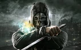 Dishonored Video Game Insight