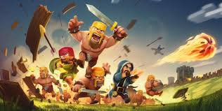 Best Defense For Clash of Clans hack Town Hall