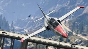 Best GTA Video Games Online – In All Platforms