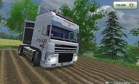 The Undeniable Entertainment of Farming Simulator 15