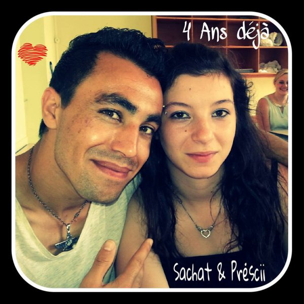 Moi & Sachat