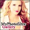 MyPhotofiltreGallery