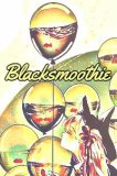 Photo de Blacksmoothie