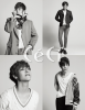 N.Flying pour CéCi