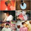 """Ryewook de Super Junior pour son premier mini-album solo """"The little prince"""""""
