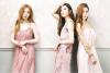 Red Velvet pour The Celebrity