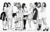 Le groupe Twice pour  CéCi , édition juin 2016