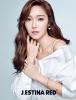 Jung Jessica pour J.estina Red