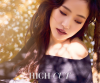 L'actrice Kim Go En pose pour High Cut vol 204