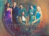 Vampire Diaries !!! Tu Aimes ??