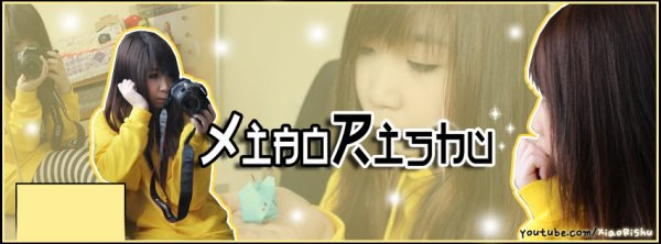 Stars youtube