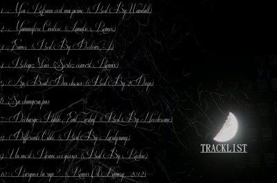 Retours Au Source 2011 !!!