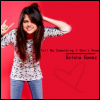 xd-SelenaGomez