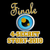 4-SecretStory-2010